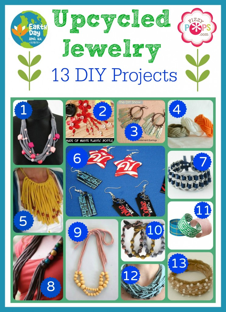 tutorial-upcycled-jewelry-diy-projects-earth-day-1014-fizzypops-reuse-recycle