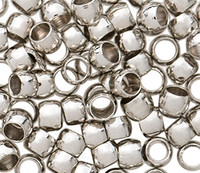 Crimp Beads 2mm