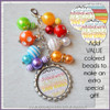 "YW VALUE Personal Progress 1"" Bottle Cap IMAGES Printable DOWNLOAD"