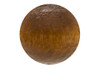 Round Wooden Beads 8mm (150 pack)