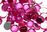 Cabochons (5 gram pack)