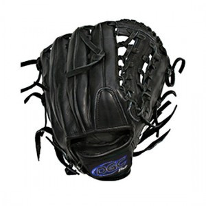 M6 Web Custom Fielders Glove