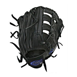 SPDB Web Custom Fielders Glove