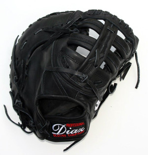 SPDB Web Custom First Base Glove