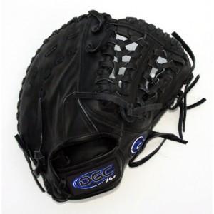 M6 Web Custom First Base Glove