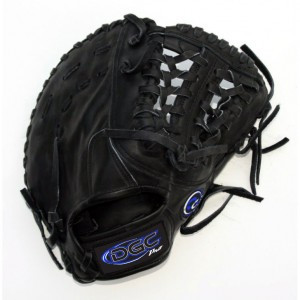 M6 Web Custom First Base Glove