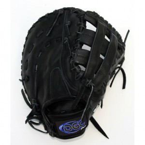 HV Web Custom First Base Glove