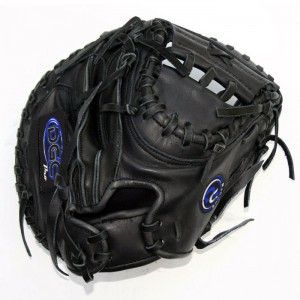 2PS Web Custom Catcher Glove