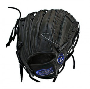 1PS Web Custom Fielders Glove