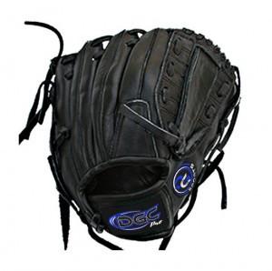 1PS Web Custom Fielders Glove