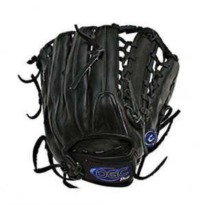 2P6 Web Custom Fielders Glove