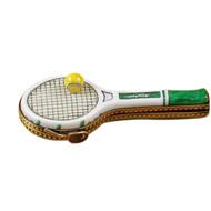 Tennis Racquet Rochard Limoges Box