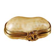 Limoges Imports Peanut Limoges Box