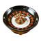 Limoges Imports Black Roulette Wheel Limoges Box