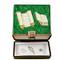 Limoges Imports Business Card Holder Limoges Box