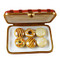 Limoges Imports Donuts Limoges Box