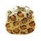 Limoges Imports Leopard Purse Limoges Box