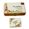 Limoges Imports Love Letter Limoges Box