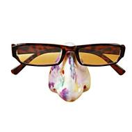 Limoges Imports Multi-Color Eyeglass Nose Rest
