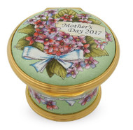 Halcyon Days 2017 Mother's Day Box