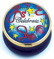 Staffordshire Celebrate