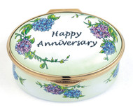 Staffordshire Happy Anniversary (22-152)
