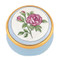 Staffordshire English Rose (01-017)