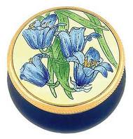 Staffordshire Bluebells