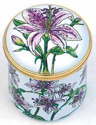 Staffordshire Lilium