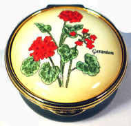 Staffordshire Geraniums (05-265)