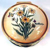 Staffordshire Rudbeckia (05-266)