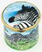 Staffordshire Zebras (32-565)