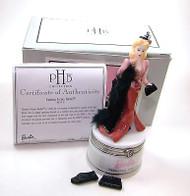 Fabulous Forties Barbie PHB