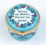 Staffordshire Always My Mother (04-193)