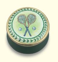 Staffordshire Tennis (03-527)