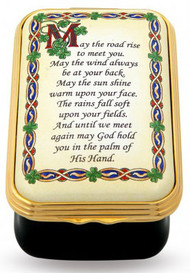 Irish Blessing ENIRB0923G