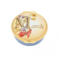 March ENMMA2701G