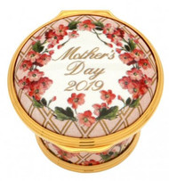 Halcyon Days 2019 Mother's Day Box ENMD190101G