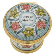 Halcyon Days 2018 Mother's Day Box ENMD180101G