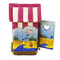 Limoges Imports BEACH CHANGING HUT Limoges Box TT770-J