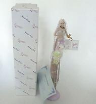 Mireillie  Half-Doll