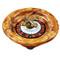 Limoges Imports Roulette Wheel Limoges Box