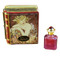Annee 30'S Perfume Book Rochard Limoges Box