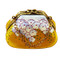 Purse Hydrangea Rochard Limoges Box