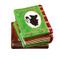 Sherlock Holmes Book Rochard Limoges Box