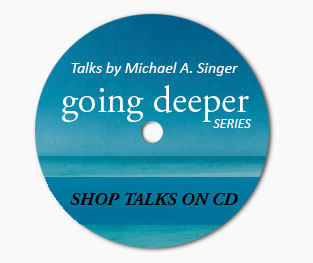Shop-Going-Deeper-CDs
