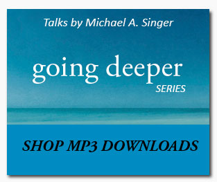 Shop-Going-Deeper-Downloads