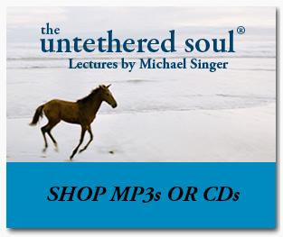 Shop-CDs