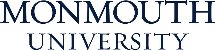Monmouth University Group Discount Information Page