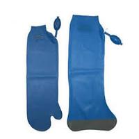 DryPro Waterproof Cast Cover